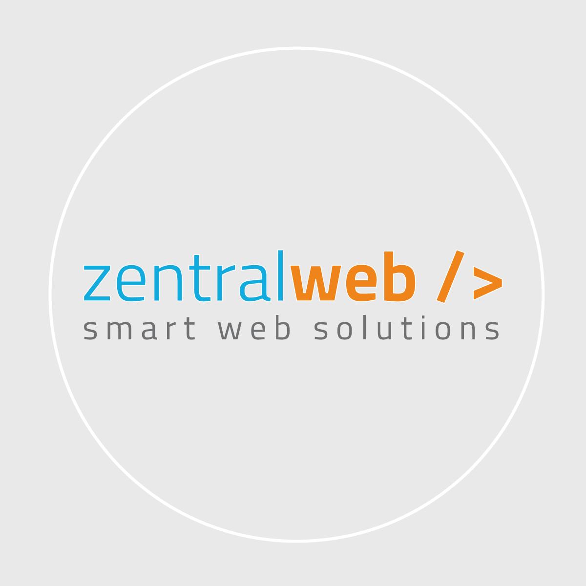 ZentralWeb GmbH