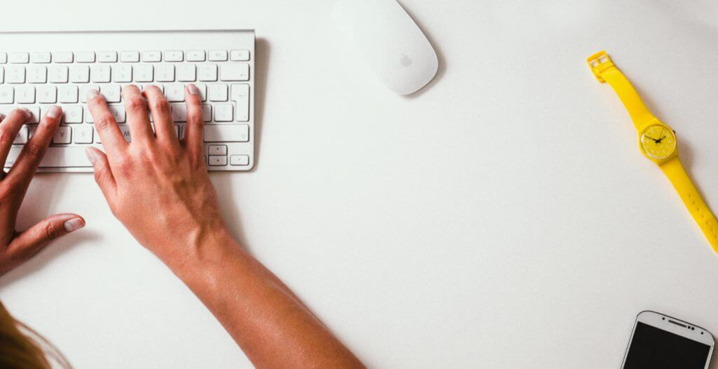 Wie installiere ich Magento 2 Online-Shop
