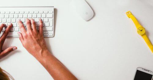 Anleitung: Magento 2 installieren