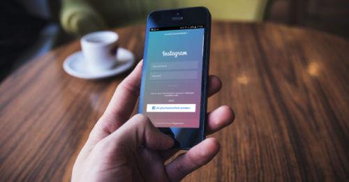 Die Macht über Instagram — wie Du die ersten 1000 Instagram Follower gewinnst