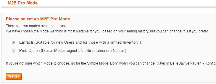 ebay_mode