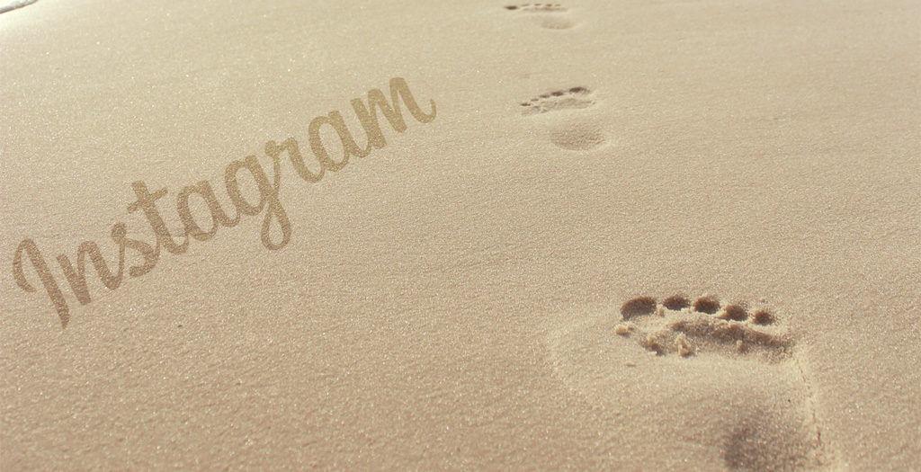 instagram Follower in wenigen Tagen gewinnen
