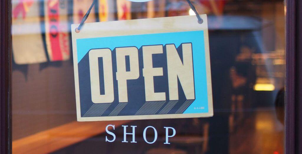 Google update für unsichere Online-Shops