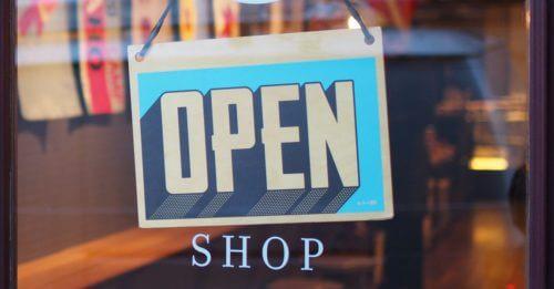 Chrome Update führt zu Kaufabbruch im OnlineShop