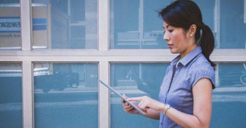 Der neue Beruf E-Commerce-Kaufmann