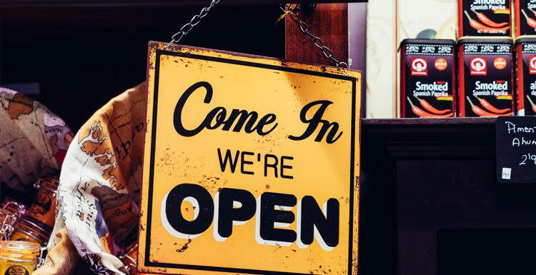 10 Tipps zur Steigerung der Umsätze im Online-Shop