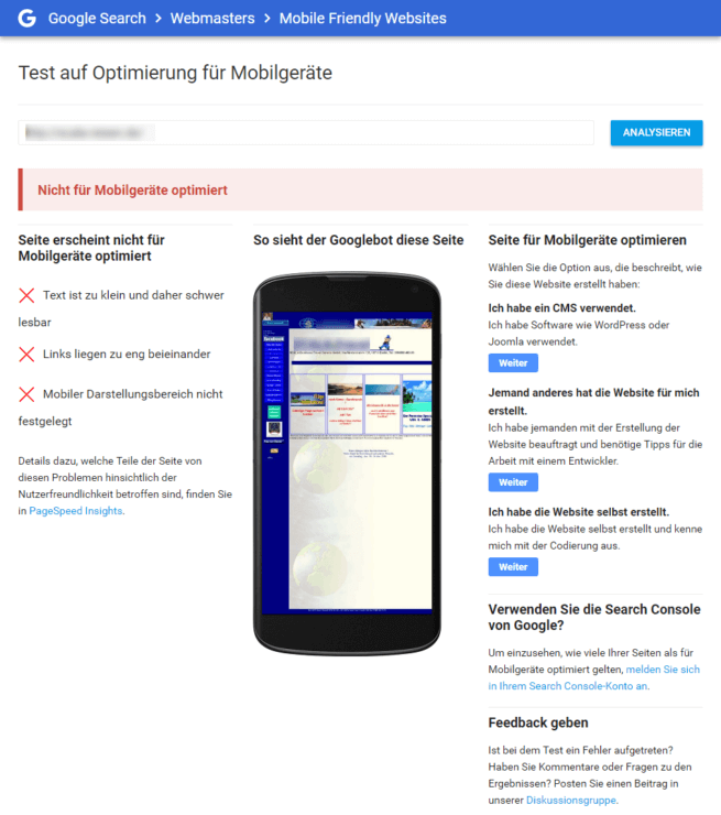 fireshot-screen-capture-345-test-auf-optimierung-fuer-mobilgeraete-www_google_com_webmasters_tools_mobile-friendly