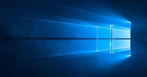 Installation Windows 10 – aktuelle Probleme und Lösungen