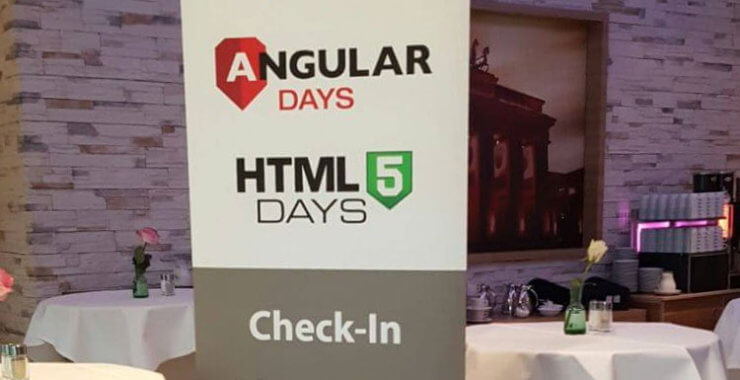 html5-days-2016
