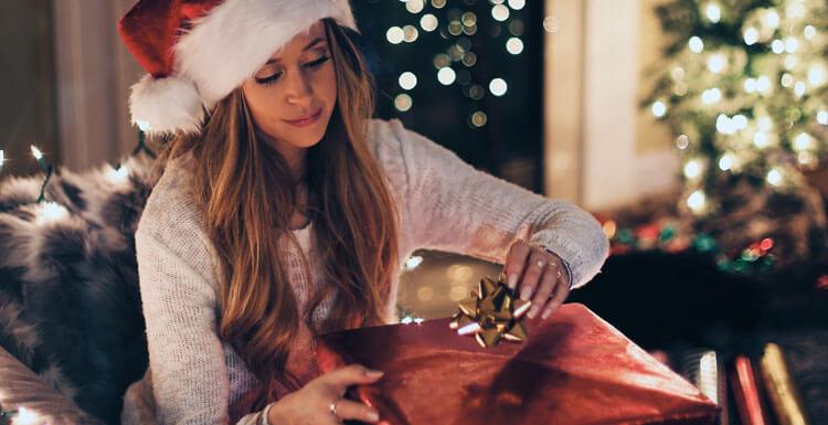 Crazy Friday – letzte Chance für Weihnachtsgeschenke