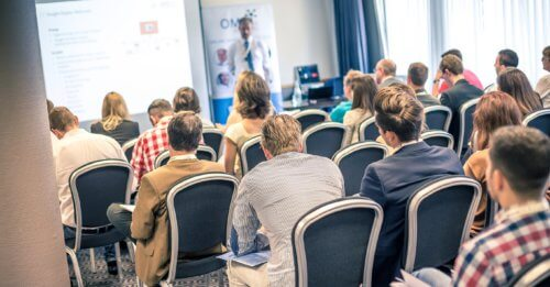 Der OMT am 01. September 2017 in Wiesbaden – der exklusive Treffpunkt aller Online Marketing Interessierten